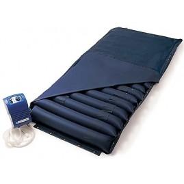 ASX Basic - materac zmiennociśnieniowy rurowy II stopień