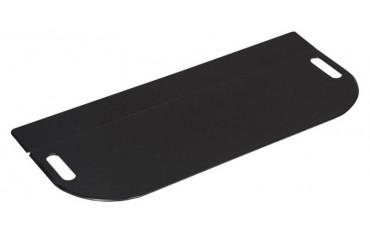 Deska ślizgowa do przesiadania Alpha Sliding Board marki PETERMANN