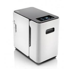 Koncentrator tlenu do użytku domowego YU-300 marki YUWELL