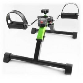 Rotor do ćwiczeń kończyn górnych i dolnych z licznikiem