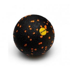 Piłka do punktowego masażu ciała Qmed Standard Ball