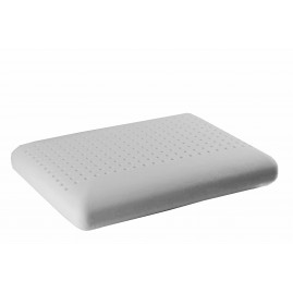 Poduszka ortopedyczna z efektem pamięci Kod produktu: AT03017