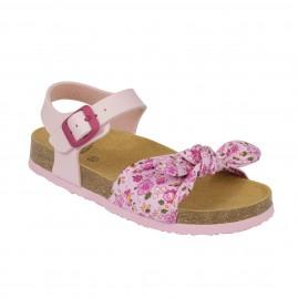 Śliczne dziecięce sandałki dla dziewczynki Scholl Julie KID