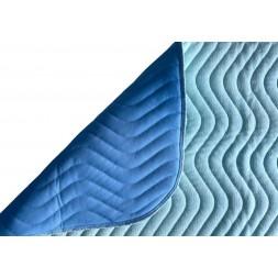 Hygo Protect - podkład chłonny wielokrotnego użytku